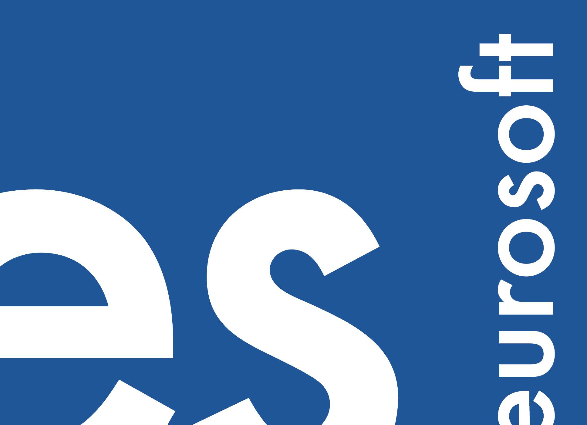 eurosoft Informationstechnologie GmbH